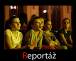 reportaz