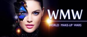 WMW mensi