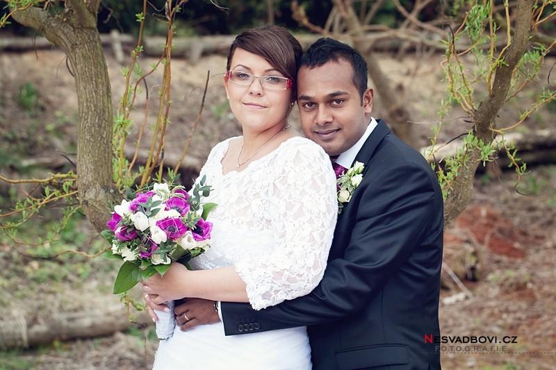 foto svatby plzeň, svatební fotograf plzeň